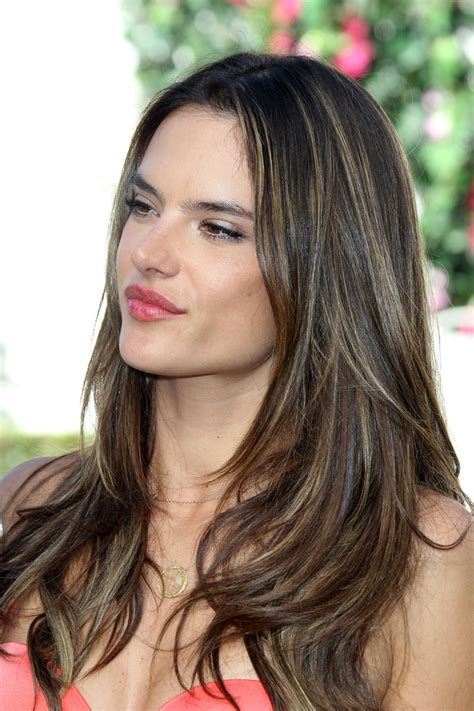 Hair Color 201 | all you need to know about balayage hair