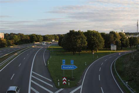 cc stuttgart datei autobahn 831 stuttgart vaihingen cc by jpg