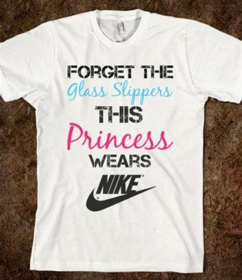 Tshirt Nike Berak shirt nike princess t shirt white writing letters