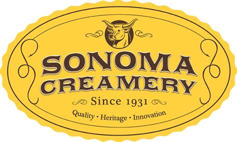 sonoma creamery receives  investment  svoboda