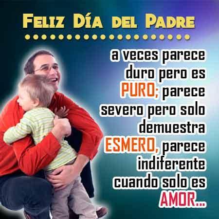 dia del padre poemas y mensajes romanticos con amor para el dia mensajes bonitos para el d 237 a del padre imagenes con