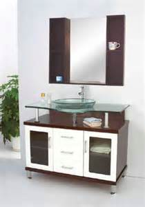 unique bathroom cabinets unique bathroom vanity china manufacturer unique