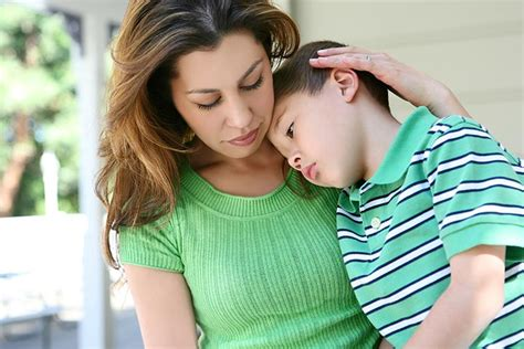 highly sensitive child signs habits parenting