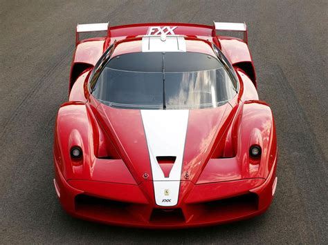 ferrari enzo ferrari road cars are used as a symbol of luxury and wealth