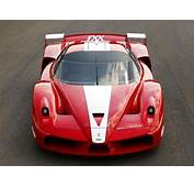 Automotive Engineering Wallpaper Cool Ferrari Wallpapers