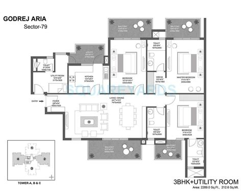 aria sky suite floor plan 100 aria sky suite floor plan aria luxury residence