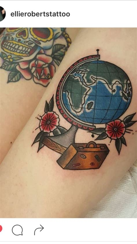 watercolor tattoo glasgow best 25 glasgow ideas on kitten