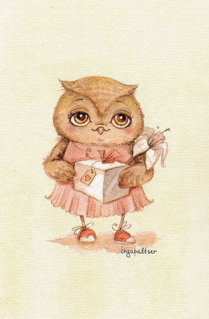 Gw Se F Green Owl 17 best images about i on beatrix potter assemblages and martin o malley