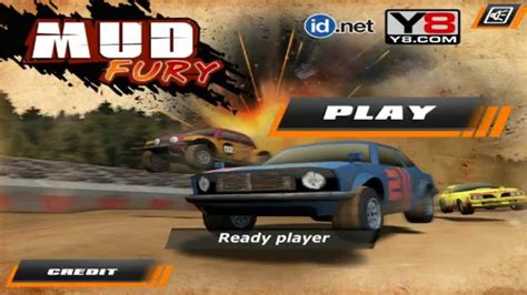Auto Online by Car Games To Play Online Now Www Pixshark Images