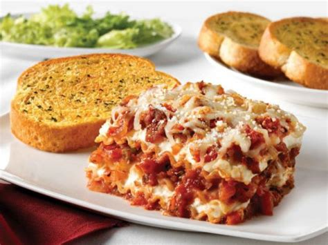 Lasagna Recipe With Cottage Cheese And Sausage by Italian Sausage Lasagna Recipes With Cheese Vegetables