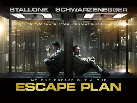 escape plan   wallpapers hd wallpapers id