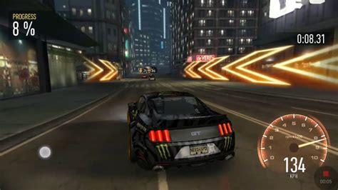 araba oyunlari oyna araba oyunu araba oyunlari araba oyunları indir araba oyunları izle