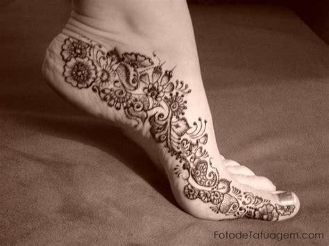 henna tattoo quanto dura tatuagem de henna foto de tatuagem
