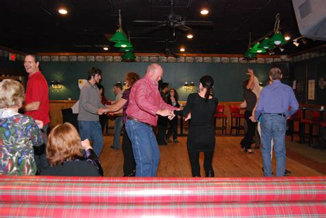 dallas swing dance society calendar greenville west coast swing dance club greenville sc