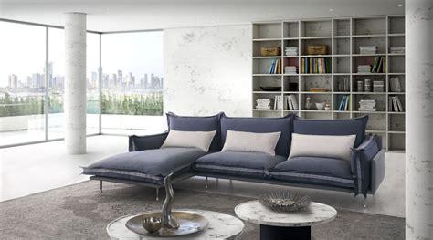 immagini di divani moderni divani moderni immagini di divani moderni immagini di