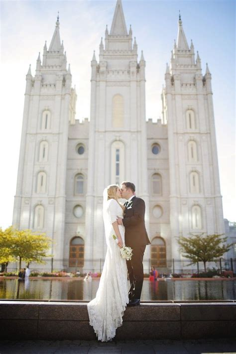 25  best ideas about Salt Lake Temple on Pinterest   Lds