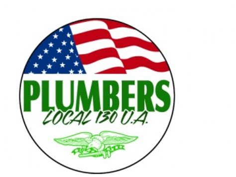 Union Plumbing Apprenticeship by Plumbers Union Local 130 Taking Apprenticeship Applications