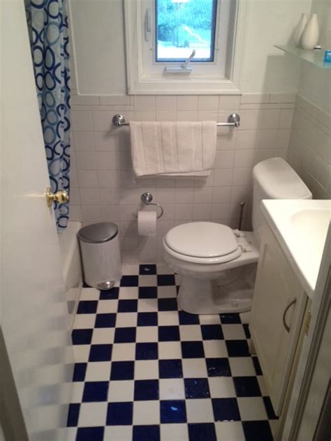 5 by 7 bathroom design 5x7 bathroom space total renovation
