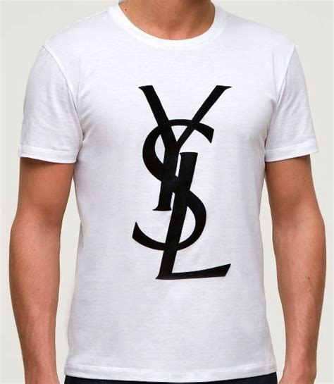 louis vuitton mens clothing shirts clothing from luxury