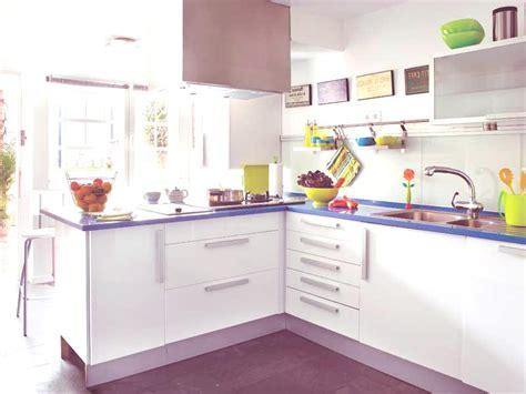 precios de cocinas ikea сhoza acogedora personales muebles cocina ikea precios