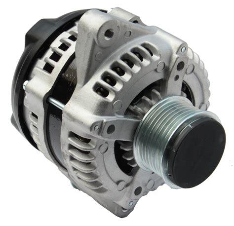 Auto Lichtmaschine by Alternator Starters Rowleys Tires Automotive Services