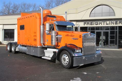 2001 kenworth for sale 2001 kenworth w900 for sale 20 used trucks from 10 900
