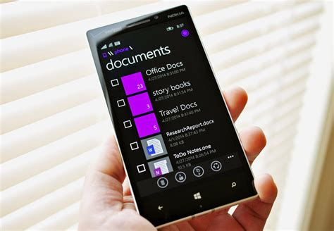 wann kommt windows phone 8 1 windows phone 8 1 der offizielle dateimanager namens