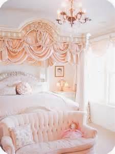 pink princess bedroom best 25 princess bedrooms ideas on