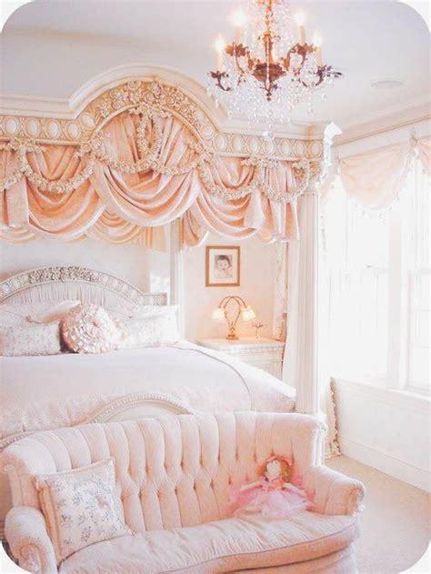 princess decor for bedroom best 25 princess bedrooms ideas on pinterest girls