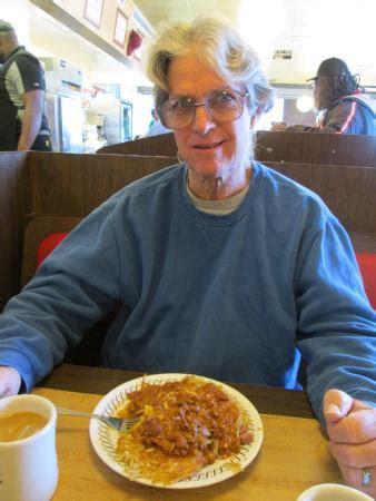 waffle house orangeburg sc waffle house american restaurant 3695 saint matthews rd in orangeburg sc tips