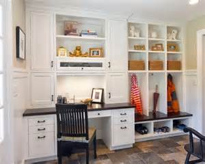 Build Your Own Kitchen Pantry Storage Cabinet Build Your Own Kitchen Pantry Storage Cabinet Woodworking Projects Plans
