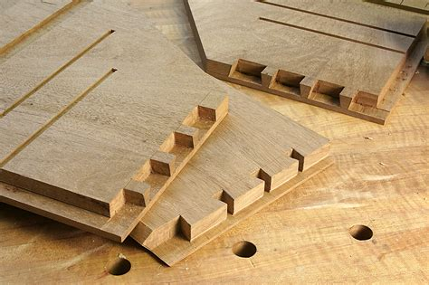 woodworking dovetail joints different dovetail joinery popular woodworking magazine