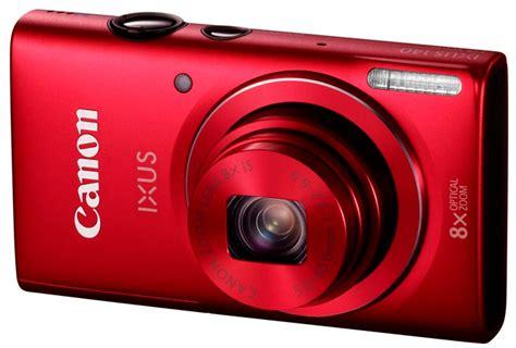 Kamera Canon Saku kamera saku quot tertipis quot dari canon