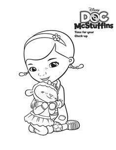 coloring book lodi ca doc mcstuffins coloring pages and coloring on