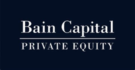 Bain Capital Post Mba by Bain Capital Fails In Its Bid To Restructure D M Holdings