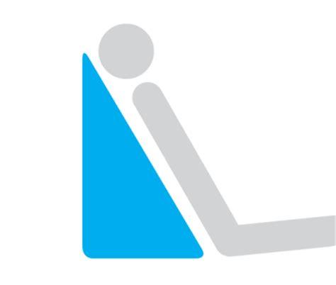 almohada triangular almohada triangular orthia