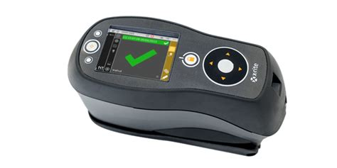 color spectrometer ci60 handheld color spectro