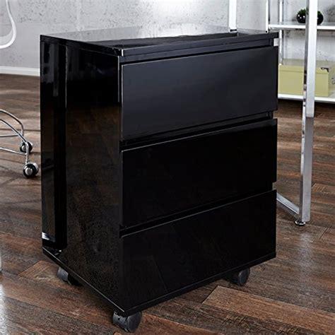 regal holz schwarz b 252 roregale und andere regale design delights