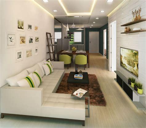 dmci homes interior design house design plans 8 advantages of small condo living you need to know