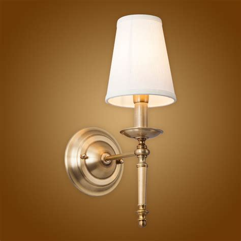 copper bathroom lighting copper wall sconces promotion shop for promotional copper