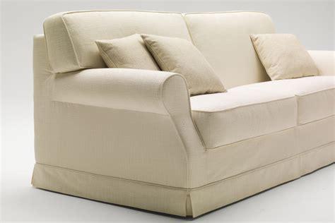 ladari moderni per camerette divani letto ovvio 28 images letti provenzali singoli