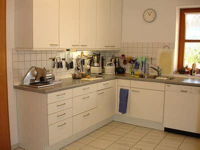 kleines regal küche k 252 che ecke regal