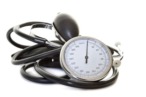 blood pressure swings blood pressure swings linked to cognitive decline l