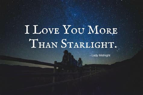i you more than vodka 1 books 17 midnight quotes shadowhunter fans will glowloud