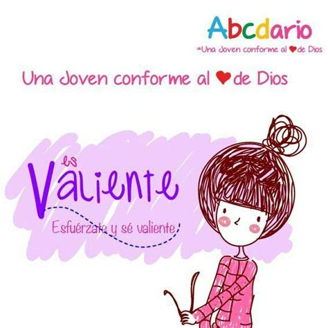 imagenes de corazones para una mujer 1000 images about ama a dios on pinterest tes amor and