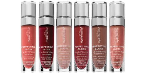 best lip plumping serum best lip plumpers best lip plumping products