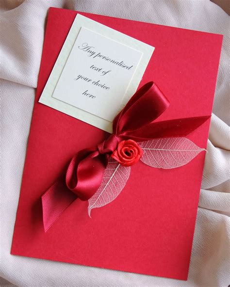 Beautiful Handmade Cards For Boyfriend - handmade birthday card ideas for boyfriend search