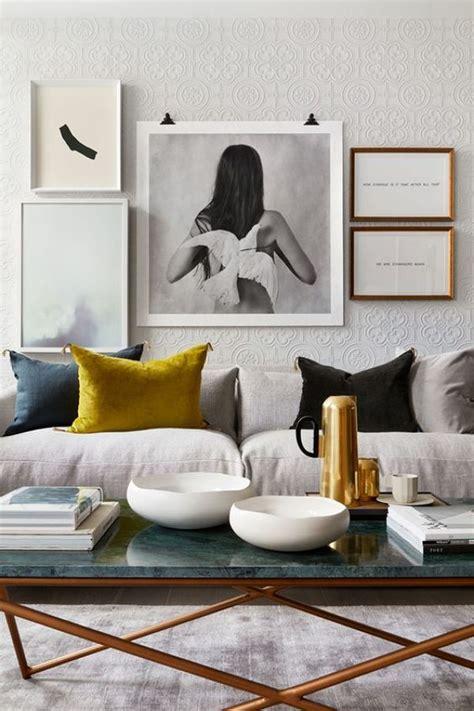 decorar tu casa por primera vez 8 errores que cometes al decorar tu casa por primera vez