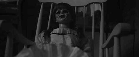 annabelle doll new orleans annabelle banned from theaters after riots
