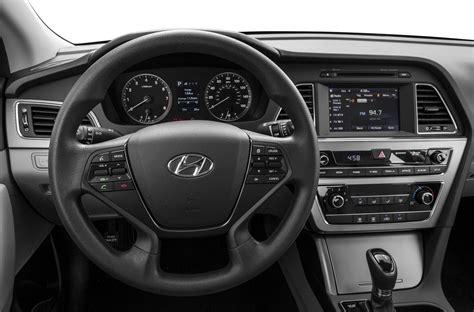 mazda 6 invoice chevrolet canada invoice price dealer cost new car 2017